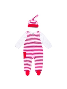 Комплекты одежды для малышей NinoMio