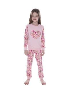 Пижамы Juno