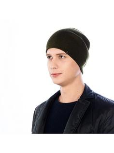 Шапки COOMPOL
