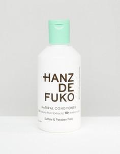 Натуральный кондиционер для волос Hanz De Fuko - Мульти
