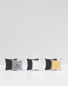 Набор пигментов Illamasqua Pure Pigment - Мульти