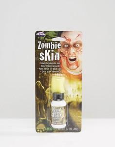 Искусственная кожа из жидкого латекса Halloween - Мульти Gifts