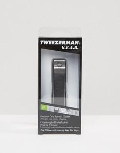 Кусачки для ногтей на ногах Tweezerman - Мульти