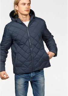 Стеганая куртка BLEND