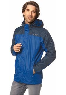"""Куртка """"3 в 1 """" POLARINO"""
