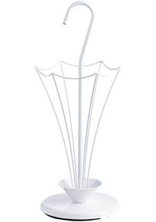 Подставка для зонтов Heine