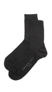 Носки до лодыжки Family Falke