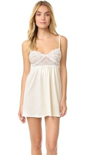 Сорочка So Fine Baby Doll Chemise Only Hearts