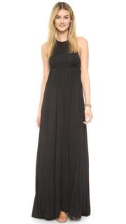 Макси-платье Anya Rachel Pally