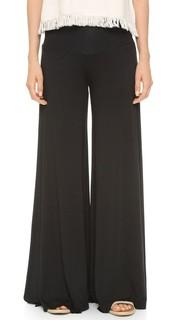 Широкие брюки Rachel Pally