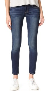 Узкие джинсы Hannah Forever Siwy
