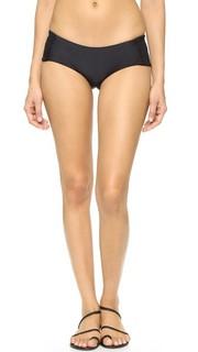 Плавки бикини Malia Tori Praver Swimwear