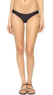 Плавки бикини Kalani Tori Praver Swimwear