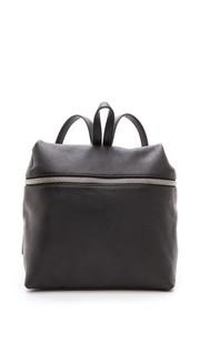 Классический рюкзак Kara
