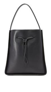 Большая сумка-ведро Soleil 3.1 Phillip Lim