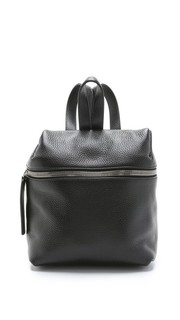 Небольшой классический рюкзак Kara