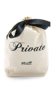 Маленькая сумка-органайзер Private Stuff Bag All