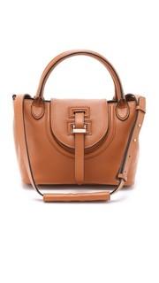 Классическая миниатюрная сумка Thela Halo Meli Melo