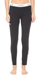 Современные пижамные брюки Calvin Klein Underwear