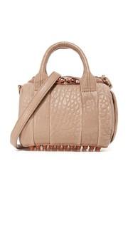 Миниатюрная сумка Rockie Alexander Wang