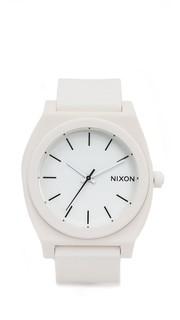 Часы Time Teller Nixon