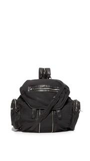 Нейлоновый рюкзак Marti Alexander Wang