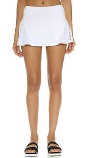 Теннисная юбка Deuce Michi
