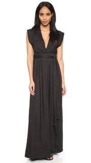 Платье Voss Gat Rimon