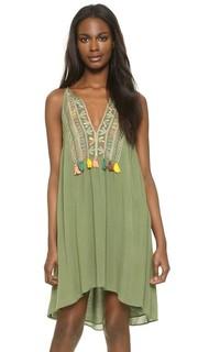 Платье Aviva Love Sam