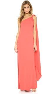 Вечернее платье Candace Rachel Zoe