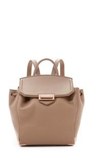 Миниатюрный рюкзак Prisma Alexander Wang