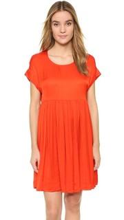 Платье Collie Gat Rimon