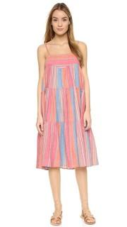 Платье Noelle dRA