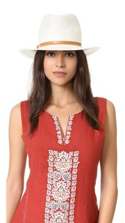 Оригинальная шляпа-панама Hat Attack