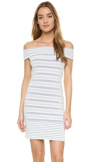 Платье Evan Shoshanna