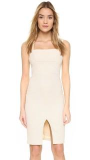 Платье Viper Bailey44