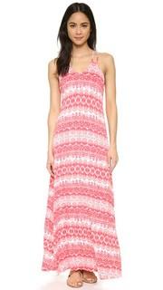 Платье Lara Clayton