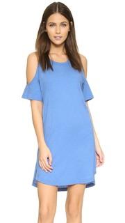 Платье Ella LNA