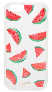 Чехол Watermelon для iPhone 6/6s Sonix