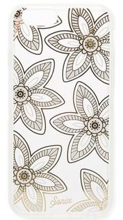 Чехол Festival Floral для iPhone 6/6s Sonix