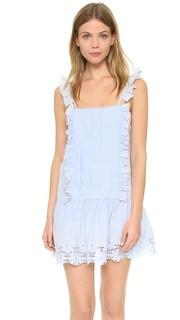 Платье Annabel Tularosa