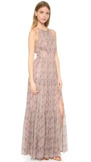 Платье Penelope Lagence