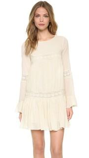 Платье Berkley Tularosa
