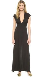 Вечернее платье Big Sur Rory Beca