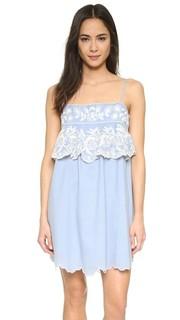 Платье Seraphina Love Sam