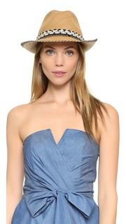 Шляпа Hermosa Sara Designs