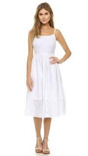 Платье Lafitte Rachel Antonoff