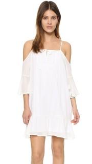 Платье Cai с кружевной отделкой от Jack by BB Dakota