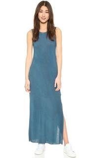 Макси-платье Gretchen Paige
