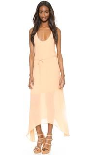 Платье Castanets Rory Beca